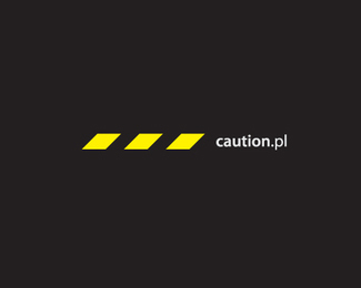 caution.pl