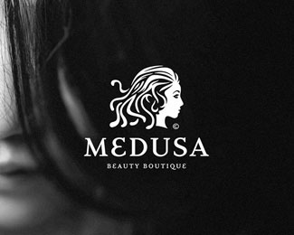 Medusa Beauty Boutique