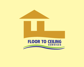 Floor to Ceiling Services