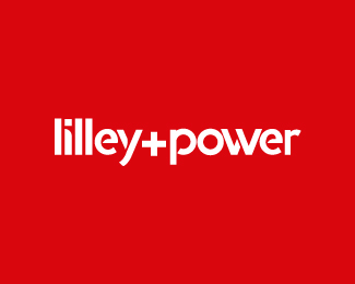 lilley+power