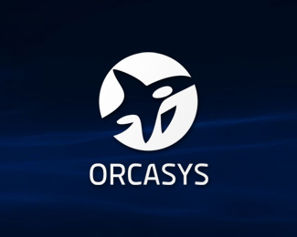 ORCASYS