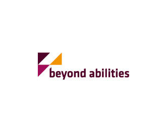 Beyond Abilities