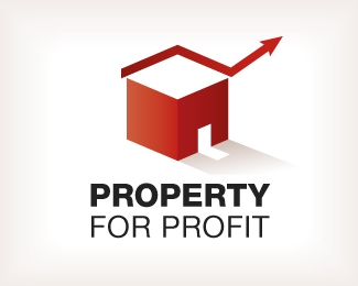 Property for Profit