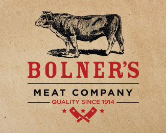 Bolner's Meat Company