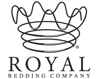 Royal Bedding Company