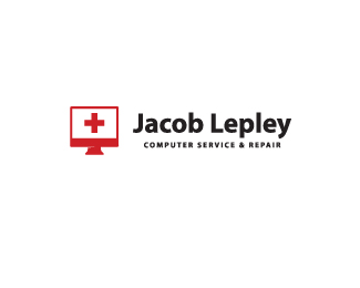 Jacob Lepley