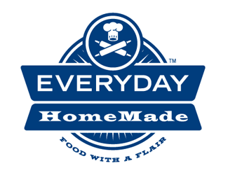 Everyday Homemade