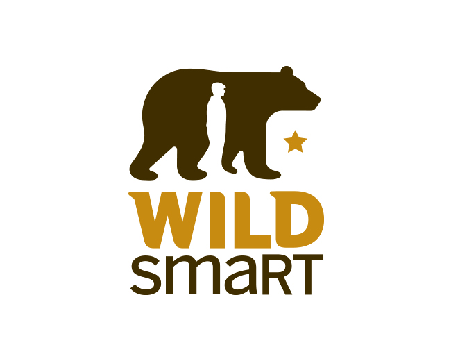 WildSmart V1 Revised