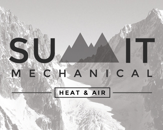 Summit Mechanical