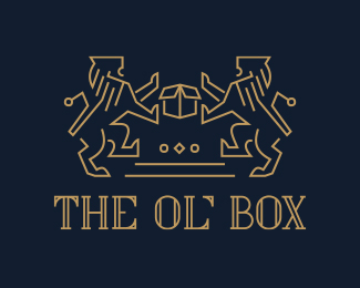 The Ol' Box