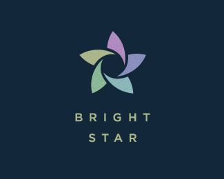 Bright Star Photography