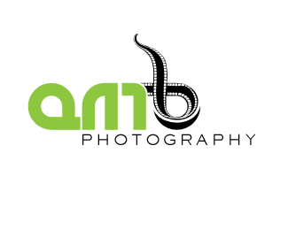 OMB photography