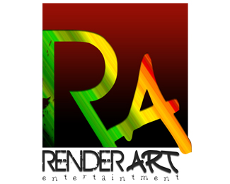 Render ART entertainment