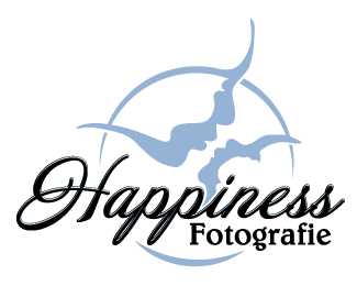 Happiness Fotografie