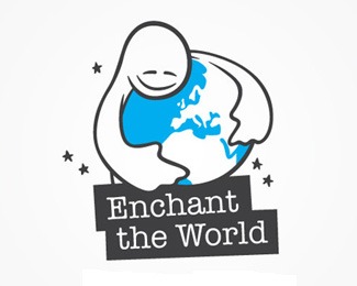 Enchant The World