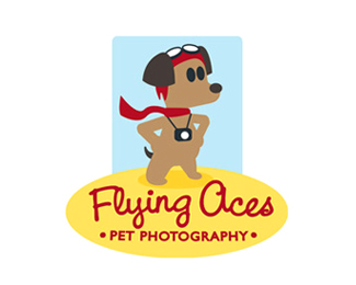 Flying Aces Pet Photography