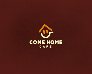 Come home cafe v2