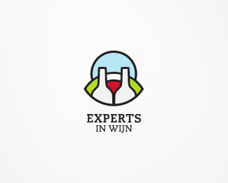 Experts in Wijn