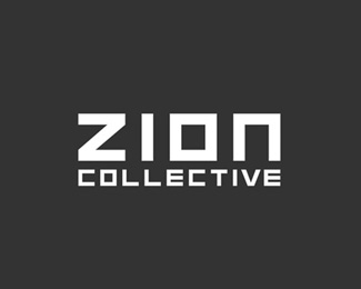 ZION collective