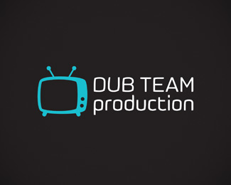 Dub Team Production