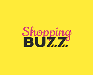 Shopping Buzz
