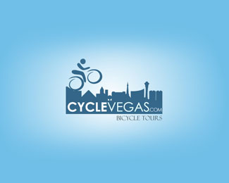 Cycle Vegas