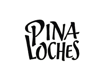 Pina Loches
