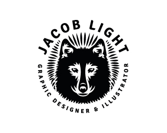 Jacob Light V.2