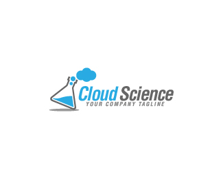 Cloud Science