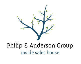 Phillip & Anderson Group