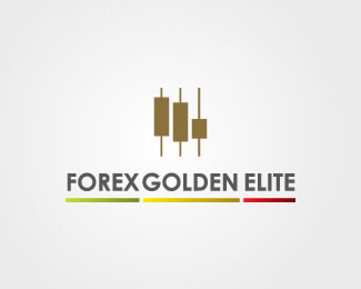 Forex Golden Elite