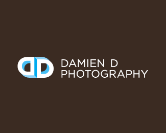Damien D Photography