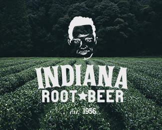 Indiana Root Beer