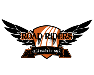 ROAD RIDERS - still ready to rock!