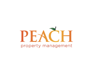 Peach Property Management