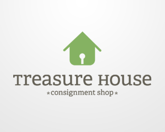 Treasure House Consignment Shop