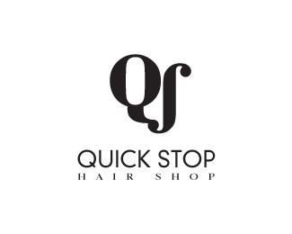 Quick Stop Hair Shop 130th 31