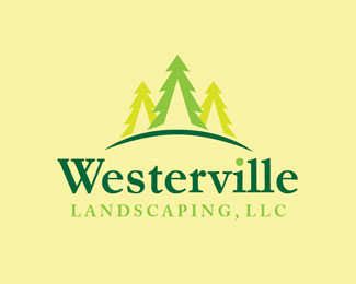 Westerville Landscaping 2