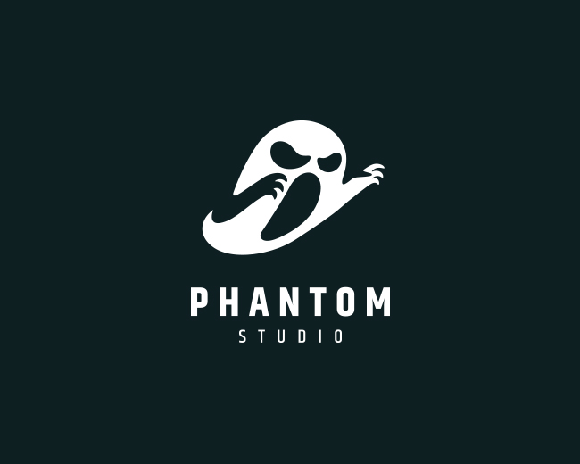 Phantom studio