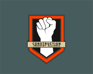 Construction Industry Alliance