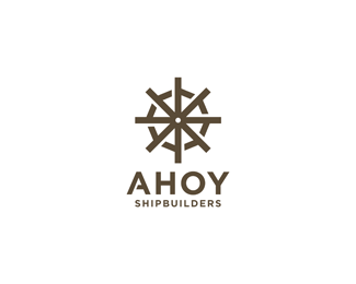 Ahoy Shipbuilders