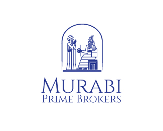 Murabi Prime Brokers