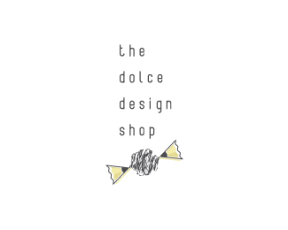 The Dolce Design Shop
