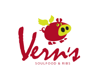 VERN'S SOULFOOD