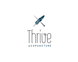 Thrive Acupuncture
