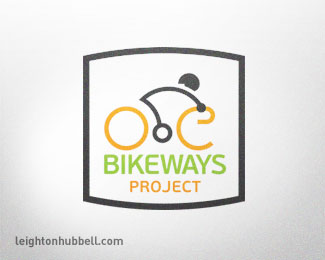 OC Bikeways Project