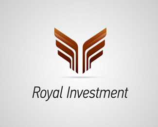 Royal Investment