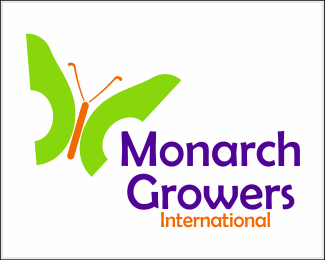 Monarch Growers
