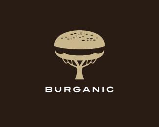 Burganic