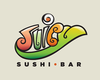 Juicy Sushi Bar